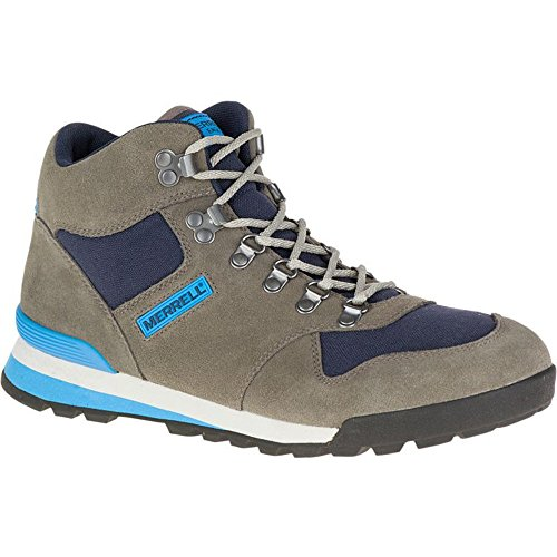 merrell-mens-eagle-classic-suede-leather-breathable-walking-boots
