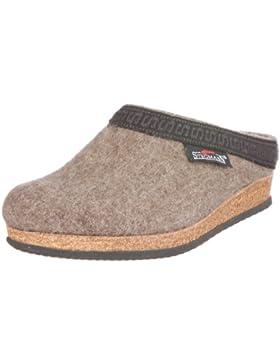 Stegmann 108 Unisex-Erwachsene Pantoffeln