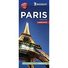 Paris : 1/17 000