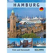 Hamburg: deutsch