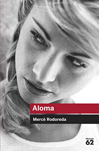 Aloma descarga pdf epub mobi fb2