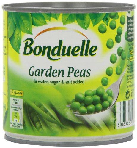 bonduelle-garden-peas-in-water-sugar-salt-added-400-g-pack-of-12