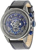 Reloj - Police - Para Hombre - 15036JSU/61 de Police
