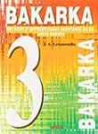 Bakarka: M�thode d'apprentissage indi...
