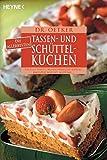 Dr. Oetker: Die allerbesten Tassen- und Schüttelkuchen. Bellini-Torte