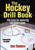 Image de The Hockey Drill Book