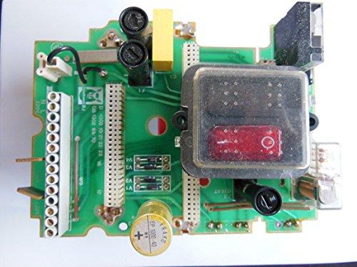 VAILLANT PCB 130272 13-0272
