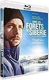 Dans les forêts de Sibérie [Blu-ray]