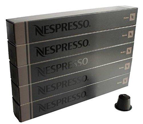 nespresso-capsulas-originali-caffe-50-capsulas-originali-roma