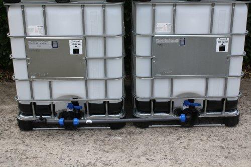 Täsler - Industrieverpackungen NWH-272
