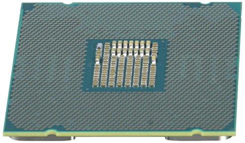 Intel Core i9-7900X processore 3,3 GHz 13,75 MB L3