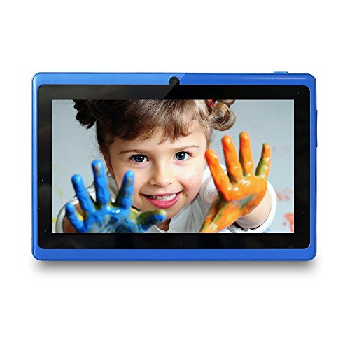 yuntab-7-inches-8g-q88-allwinner-a33-quad-core-tablet-pc-google-android-44-google-play-pre-loaded-ex