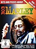 Bob Marley - Bits And Pieces (+ Audio-CD) [2 DVDs] - Bob Marley