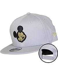 Gorra New Era – 9Forty Mickey Mouse Disn Xpress azul · EUR 22 4864bd83271
