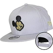 Suchergebnis auf Amazon.de für  mickey mouse kinder cap 82236690de53