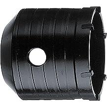 Projahn 50190 - Corona de perforación (90 mm)