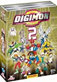 Digimon, saison 2 [FR Import]