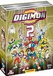 Digimon, saison 2 [FR Import]