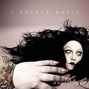 A Joyful Noise [VINYL]