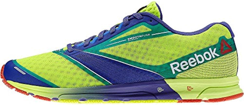 Venta de calzado deportivo de moda en línea