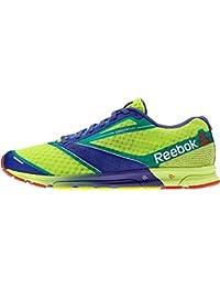 Reebok Men's Mesh Running Shoes