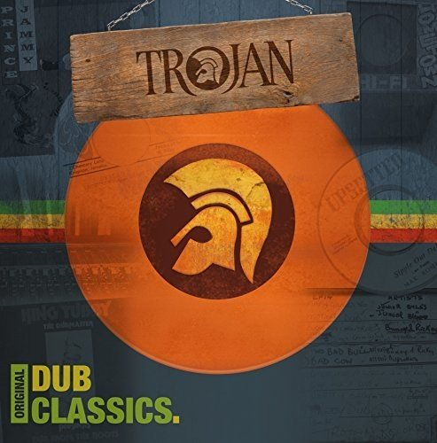 oroginal-dub-classics-vinilo