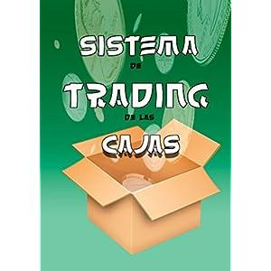 Sistema de Trading de las Cajas