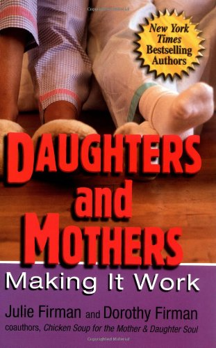 daughters-and-mothers-making-it-work