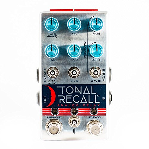 chase-bliss-audio-tonal-recall-analog-delay