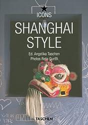 Shanghai Style (Icons)