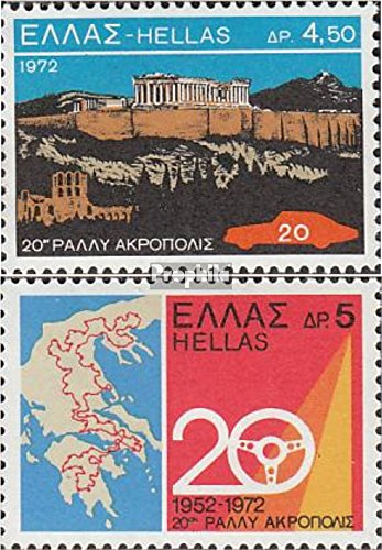 grecia-1108-1109-completaedicion-1972-acropolis-rally-sellos-para-los-coleccionistas