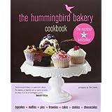 The Hummingbird Bakery Cookbook