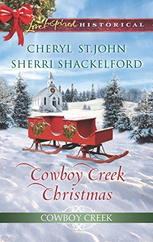 cowboy-creek-christmas-mistletoe-reunion-mistletoe-bride