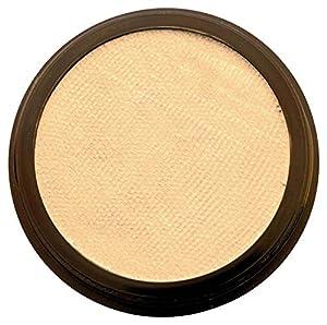 Eulenspiegel - Maquillaje Profesional Aqua, 20 ML / 30 g, Color Piel Claro (185001)