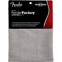Fender 099-0523-000 Factory Microfiber Cloth - Politurtuch