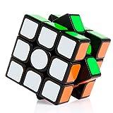 Zauberwürfel - Buself Speed Cube 3X3
