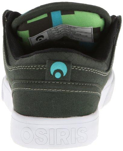 Osiris CH2 Sneaker Pine Sea RR-Nyquist Pine Sea RR-Nyquist Sneaker