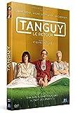 Tanguy : le retour | Chatiliez, Etienne. Metteur en scène ou réalisateur. Scénariste