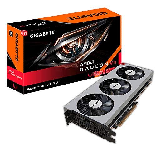Gigabyte AMD Radeon VII HBM2 16G