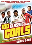 100 Classic Goals From the Premier League: Vol. 1 [DVD]