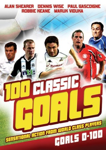 100-classic-goals-from-the-premier-league-vol-1-reino-unido-dvd