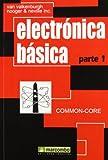Electrónica Básica, Parte 1