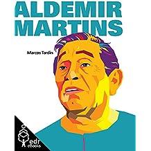 Aldemir Martins (Coleção Terra Bárbara)