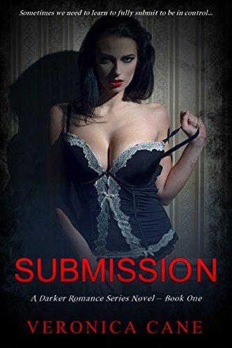 submissive literature Erotic female