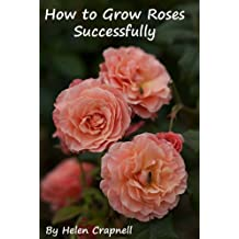 How to Grow Roses Successfully
