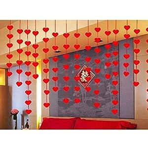 Pixnor Día de San Valentín