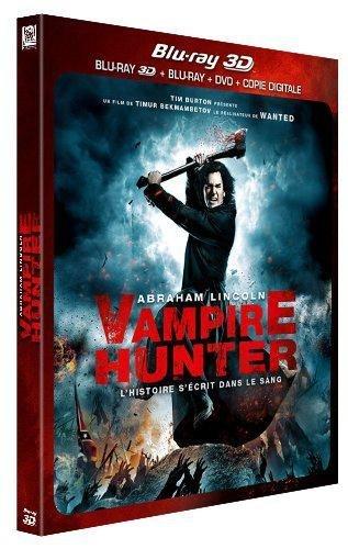 abraham-lincoln-vampire-hunter-combo-blu-ray-3d-blu-ray-dvd-copie-digitale