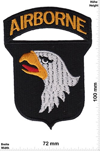 patches-airborne-united-states-army-special-forces-command-arms-and-initials-hq-us-army-military-us-