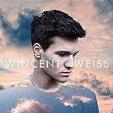 Songtexte von Wincent Weiss - Irgendwas gegen die Stille