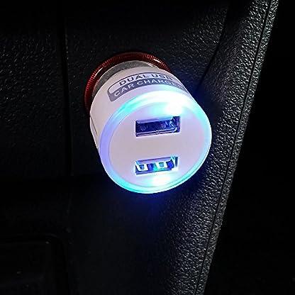 KFZ-Auto-Radio-Bluetooth-Adapter-Kabel-Cinch-zum-Musikstreaming-Universal-mit-Zigarettenanznder-Adapter